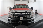 2016 F-250 Regular Cab 4x4 Pickup #A5903 - photo 8