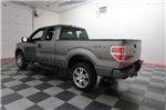 2014 F-150 Super Cab 4x4 Pickup #A6048 - photo 2