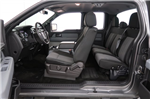 2014 F-150 Super Cab 4x4 Pickup #A6048 - photo 14