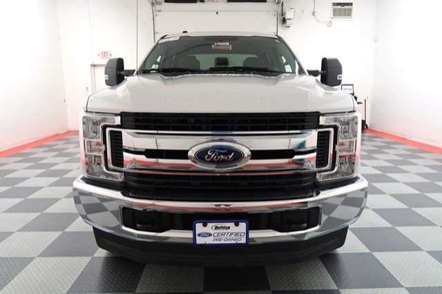 2017 F-250 Crew Cab 4x4, Pickup #A6206 - photo 6