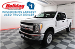 2017 F-250 Crew Cab 4x4, Pickup #A6206 - photo 1
