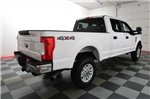 2017 F-250 Crew Cab 4x4, Pickup #A6206 - photo 4