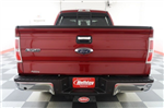 2014 F-150 Super Cab 4x4 Pickup #A6243 - photo 3