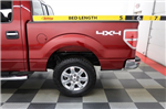 2014 F-150 Super Cab 4x4 Pickup #A6243 - photo 7