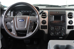 2014 F-150 Super Cab 4x4 Pickup #A6243 - photo 17