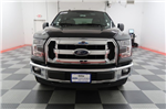 2017 F-150 Crew Cab 4x4, Pickup #A6387 - photo 6