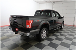 2015 F-150 Super Cab 4x4 Pickup #A6599 - photo 4