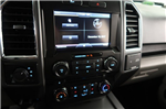 2015 F-150 Super Cab 4x4 Pickup #A6599 - photo 20