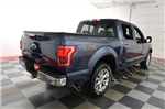 2017 F-150 Crew Cab 4x4, Pickup #A6635 - photo 4