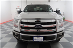 2017 F-150 Crew Cab 4x4, Pickup #A6639 - photo 8