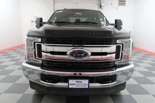 2017 F-250 Crew Cab 4x4 Pickup #A6696 - photo 6