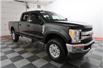 2017 F-250 Crew Cab 4x4 Pickup #A6696 - photo 5
