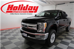 2017 F-250 Crew Cab 4x4 Pickup #A6696 - photo 29