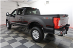 2017 F-250 Crew Cab 4x4 Pickup #A6696 - photo 2