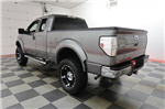 2010 F-150 Super Cab 4x4, Pickup #A6700 - photo 2