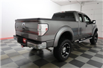 2010 F-150 Super Cab 4x4, Pickup #A6700 - photo 4