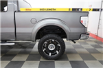 2010 F-150 Super Cab 4x4, Pickup #A6700 - photo 7