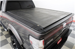 2010 F-150 Super Cab 4x4, Pickup #A6700 - photo 8