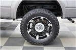 2010 F-150 Super Cab 4x4, Pickup #A6700 - photo 10