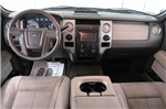 2010 F-150 Super Cab 4x4, Pickup #A6700 - photo 16