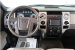 2010 F-150 Super Cab 4x4, Pickup #A6700 - photo 17