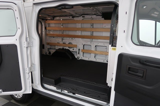 2016 Transit 250 Low Roof, Cargo Van #A6701 - photo 11