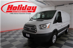 2016 Transit 250 Low Roof, Cargo Van #A6701 - photo 1