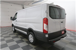 2016 Transit 250 Low Roof, Cargo Van #A6702 - photo 1
