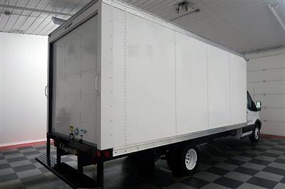 2018 Transit 350 HD DRW 4x2,  Dry Freight #A8483 - photo 11