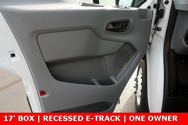 2018 Transit 350 HD DRW 4x2,  Dry Freight #A8484 - photo 6