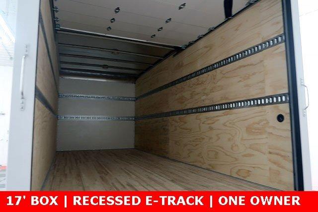 2018 Transit 350 HD DRW 4x2,  Dry Freight #A8484 - photo 10