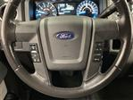 2011 F-150 Super Cab 4x4,  Pickup #A8810A - photo 22