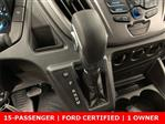 2018 Transit 350 Med Roof 4x2,  Passenger Wagon #A8827 - photo 28