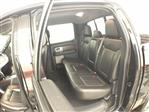 2013 F-150 SuperCrew Cab 4x4,  Pickup #A8942B - photo 21