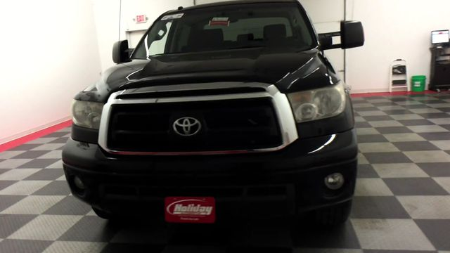 2011 Tundra Crew Cab 4x4,  Pickup #A9285 - photo 4