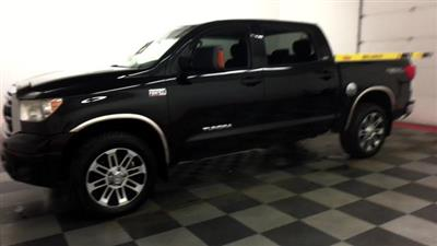 2011 Tundra Crew Cab 4x4,  Pickup #A9285 - photo 5