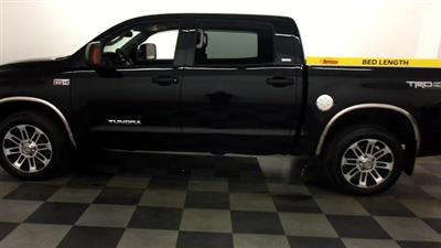 2011 Tundra Crew Cab 4x4,  Pickup #A9285 - photo 6
