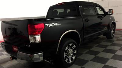2011 Tundra Crew Cab 4x4,  Pickup #A9285 - photo 8