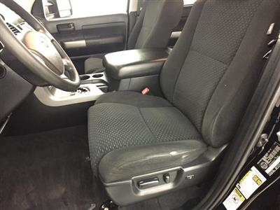 2011 Tundra Crew Cab 4x4,  Pickup #A9285 - photo 16