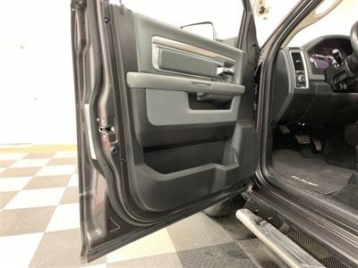 2016 Ram 1500 Crew Cab 4x4,  Pickup #A9458 - photo 16