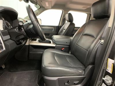 2016 Ram 1500 Crew Cab 4x4,  Pickup #A9458 - photo 19