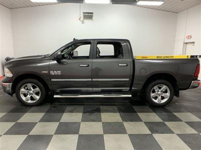 2016 Ram 1500 Crew Cab 4x4,  Pickup #A9458 - photo 6
