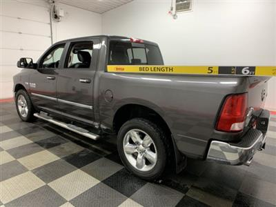 2016 Ram 1500 Crew Cab 4x4,  Pickup #A9458 - photo 7