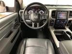 2016 Ram 1500 Crew Cab 4x4,  Pickup #A9458 - photo 3