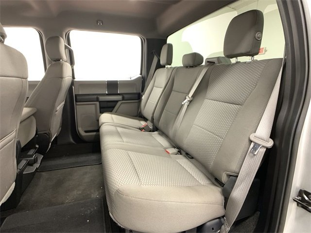 2018 F-350 Crew Cab 4x4,  Pickup #A9513 - photo 18