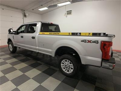 2018 F-350 Crew Cab 4x4,  Pickup #A9513 - photo 5