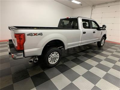 2018 F-350 Crew Cab 4x4,  Pickup #A9513 - photo 6
