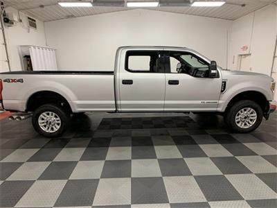 2018 F-350 Crew Cab 4x4,  Pickup #A9513 - photo 7