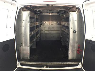 2014 E-250 4x2,  Upfitted Cargo Van #A9680 - photo 12