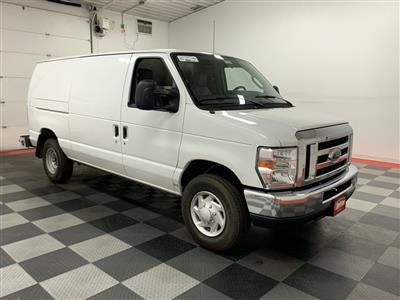 2014 E-250 4x2,  Upfitted Cargo Van #A9680 - photo 17